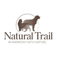 Natural Trail
